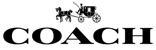 coach-logo